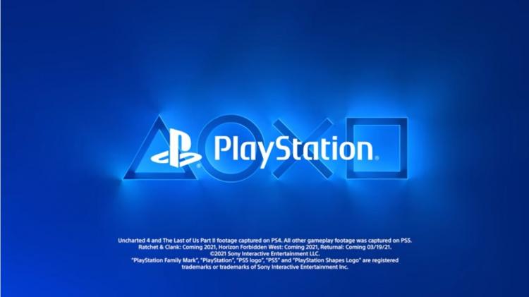 Информация о датах выхода игр для PS5 из обновлённого трейлера CES 2021