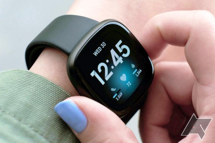 Google объявила о завершении поглощения Fitbit, но антимонопольные органы США и Австралии несогласны