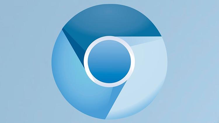 "Google отключит сторонние браузеры на движке Chromium от своих служб"""