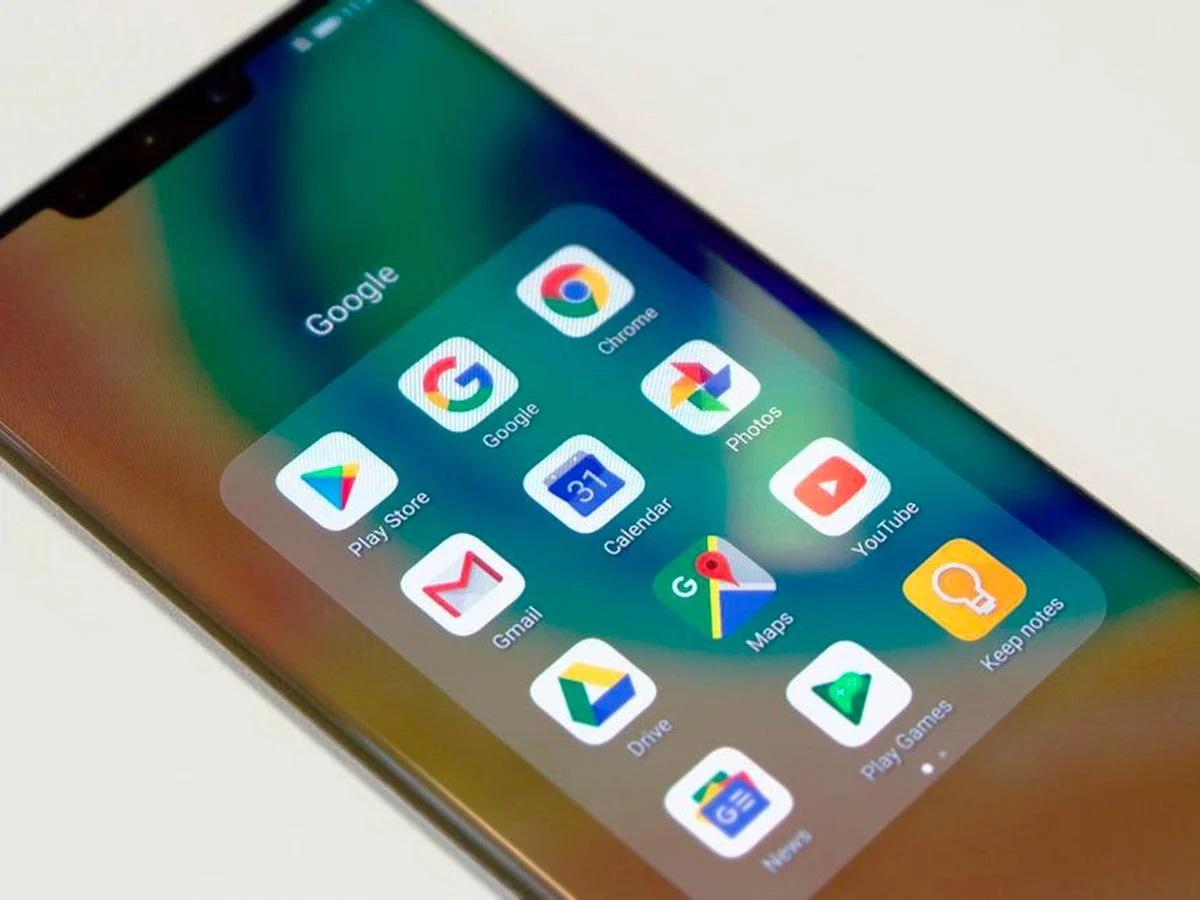 Слухи: сервисы Google вернутся на смартфоны Honor весной 2021 года  бренд откажется от Huawei AppGallery