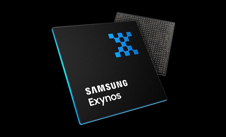 Иллюстрации Samsung