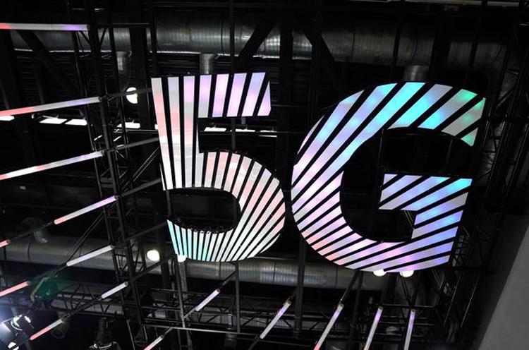 """Развитие 5G в России обойдётся более чем в триллион рублей"""""""