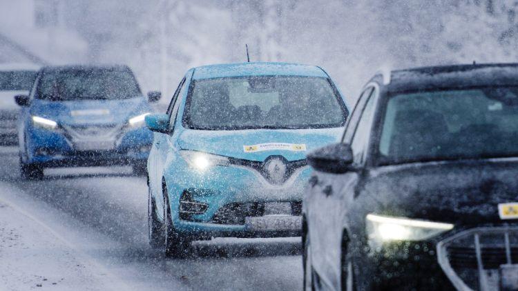Источник изображения: Green Car Reports