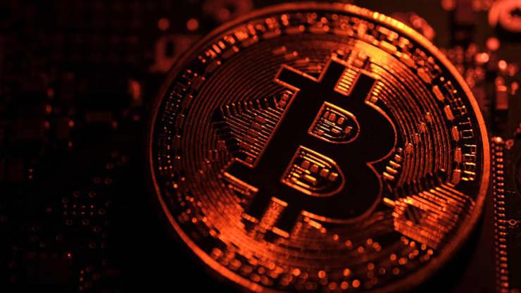 Профессиональные инвесторы назвали биткоин и акции технокомпаний крупнейшими «пузырями» - 3DNews