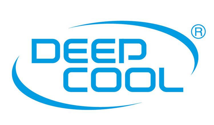 Прежний логотип