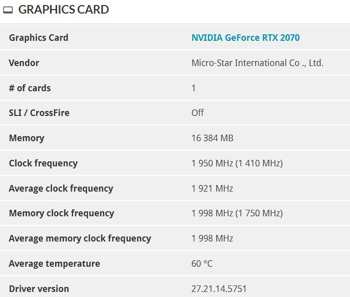 Энтузиаст создал видеокарту GeForce RTX 2070 с 16 Гбайт видеопамяти, и она работает