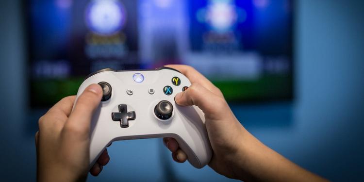"В приложении YouTube на консолях Xbox наконец появилась поддержка HDR"""
