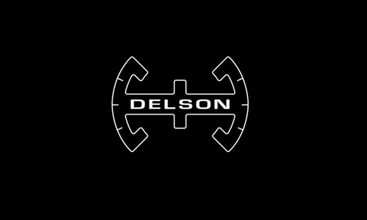 """Видео: канадская компания Delson Aeronautics разработала очень тихие винты для дронов"""""""