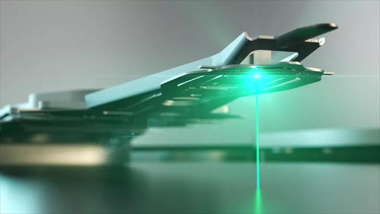 Seagate начала коммерческие поставки HDD на 20 Тбайт с HAMR и наращивает выпуск дисков Mach.2