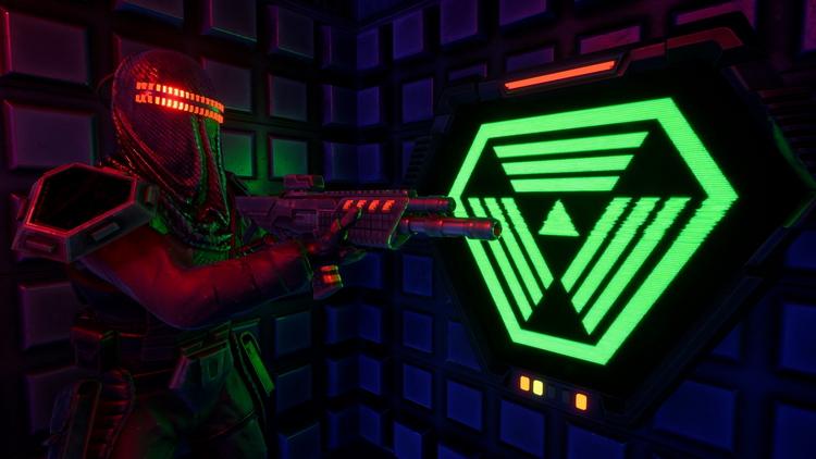 Ремейк System Shock