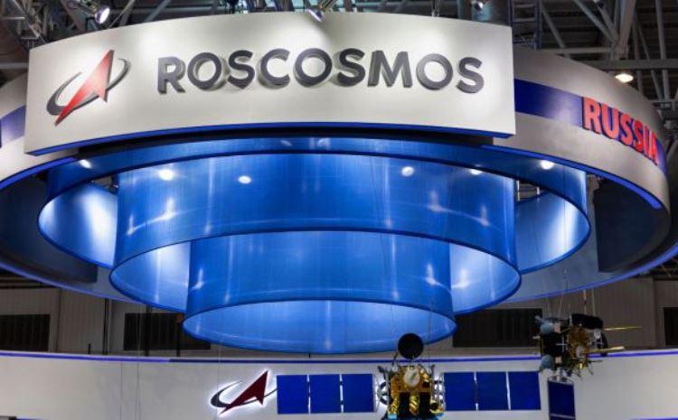 «Роскосмос» рассказал об отказе от участия в лунной программе США— Россию не устроили условия