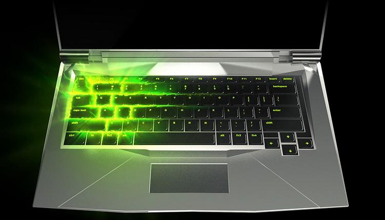 NVIDIA призвала производителей ноутбуков подробнее описывать характеристики видеокарт Ampere, но те не стали этого делать