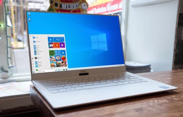 """Обновление Windows 10 21H1 будет незначительным и выйдет раньше обычного"""""""