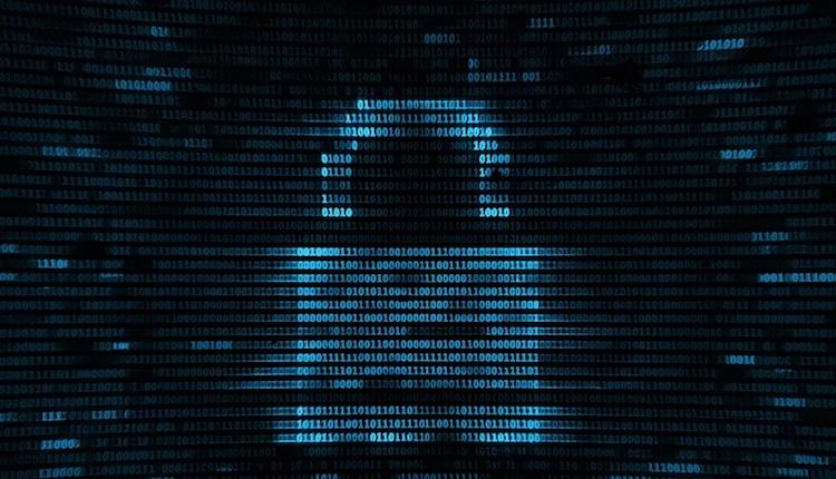 Группа анализа угроз Google сообщает об опасности северокорейских хакерских атак