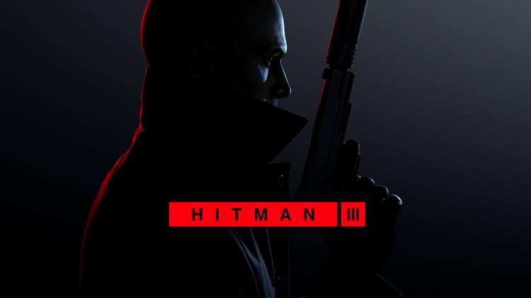 Наперекор системе: новый мод для Hitman 3 позволяет играть в онлайн-миссии, находясь в офлайне