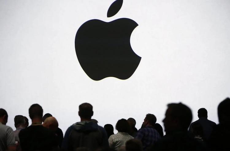"""Ещё один подрядчик Apple запустит производство iPhone за пределами Китая"""""""