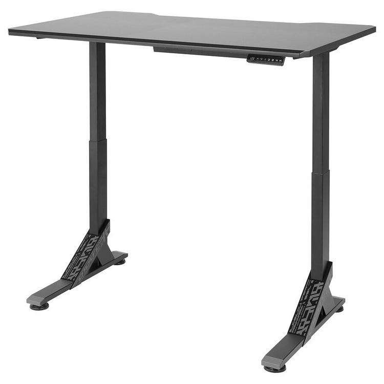 """IKEA вместе с ASUS ROG выпустит мебель и аксессуары для геймеров 29 января"""""""