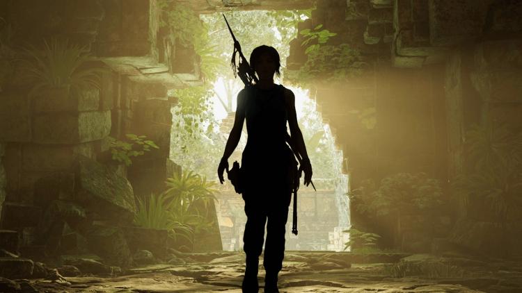 События будущих частей Tomb Raider развернутся после классических игр, но произойдёт это ещё нескоро