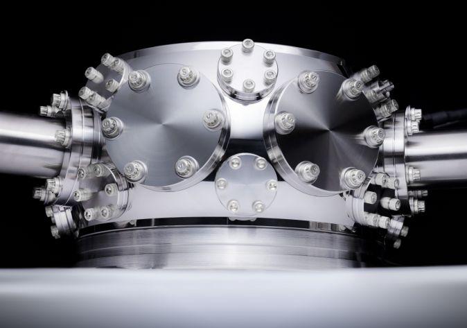 """BMW начала использовать квантовые компьютеры для оптимизации закупок"""""""