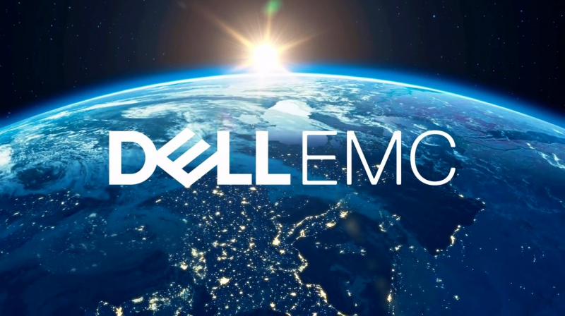 Dell EMC adds AMD EPYC processors to VxRail P-series hyperconverged nodes