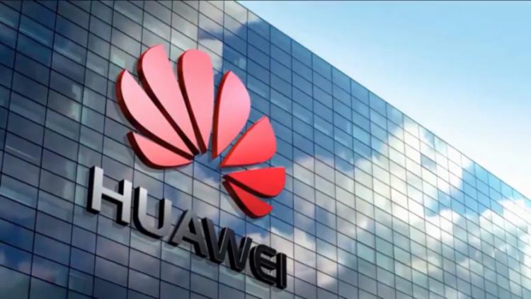 Huawei начнёт продавать в России компьютеры, мониторы и умные очки