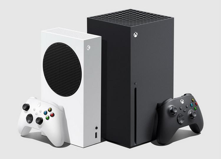 Спекулянты перепродали более 110 тыс. приставок Xbox Series X и S на eBay и StockX, получив более $14,5 млн чистой прибыли