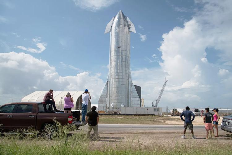 https://3dnews.ru/1031463/spacex-narushila-litsenziyu-na-zapusk-vo-vremya-ispitaniya-starship-chto-povleklo-rassledovanie-faa