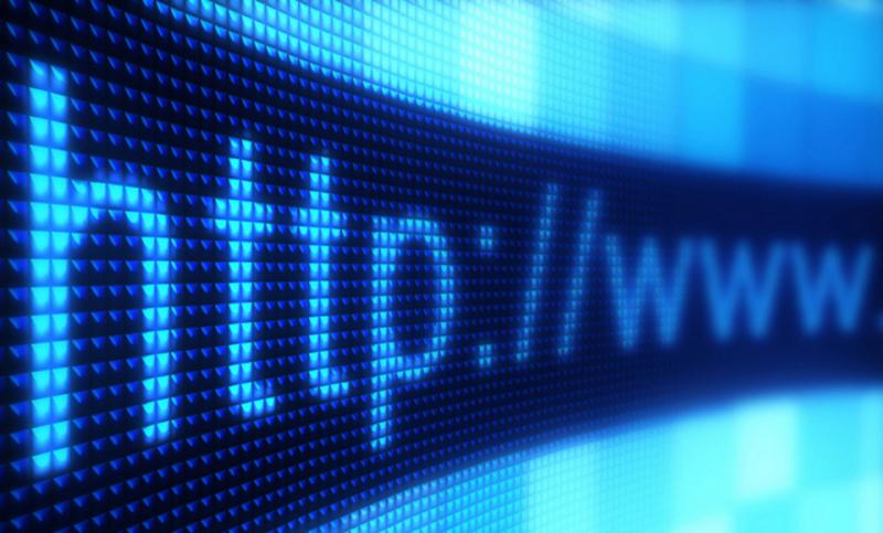 Очевидное—невероятное: 10 любопытных веб-сервисов на любой вкус