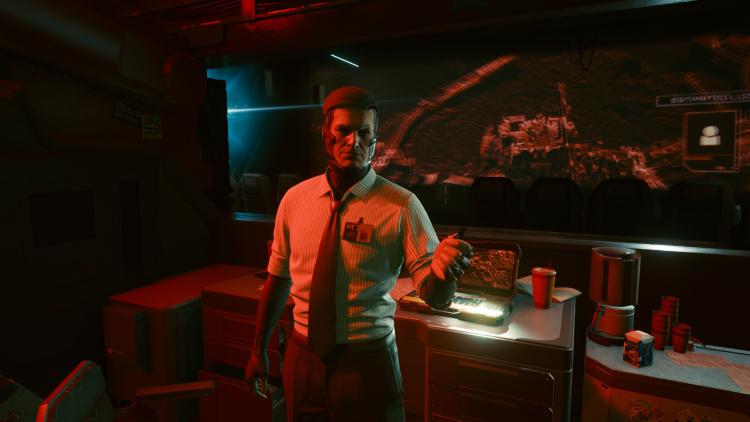 """Серьёзная уязвимость: с помощью модов и файлов сохранений для Cyberpunk 2077 хакеры могут взломать ПК игроков"""""""