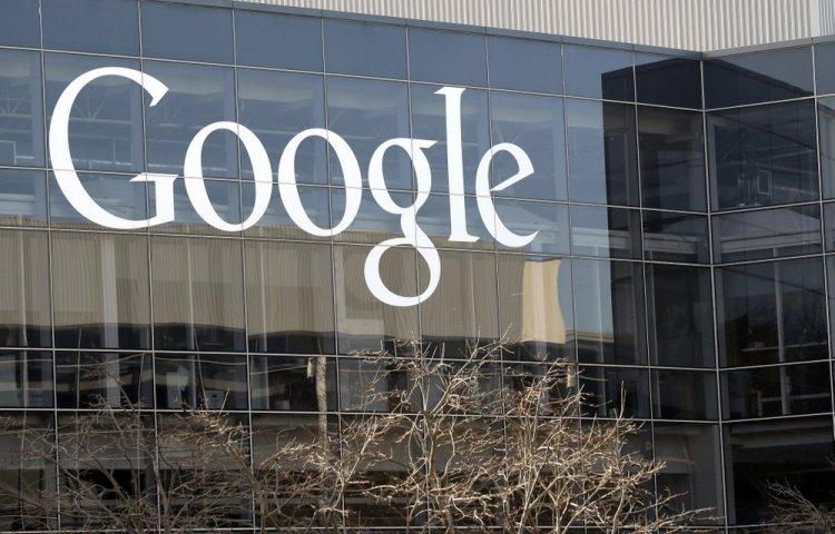 Microsoft готова заменить Google в Австралии, если поисковый гигант покинет страну