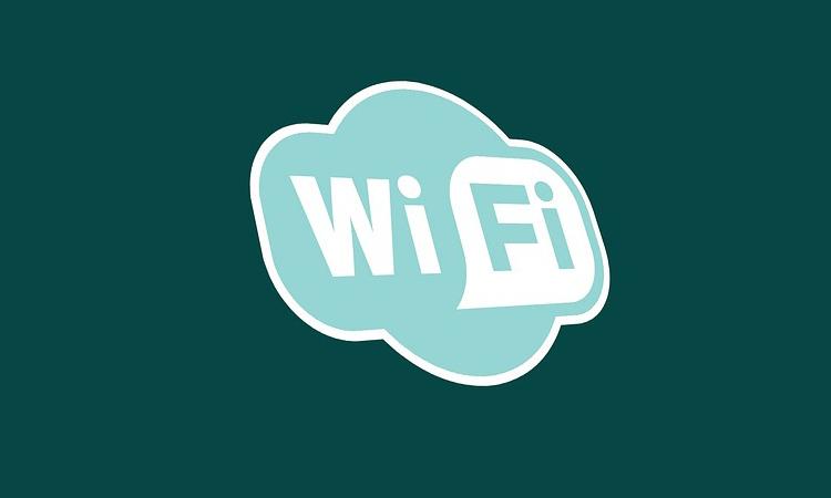 """«Ростелеком» развернёт Wi-Fi в школах и колледжах"""""""
