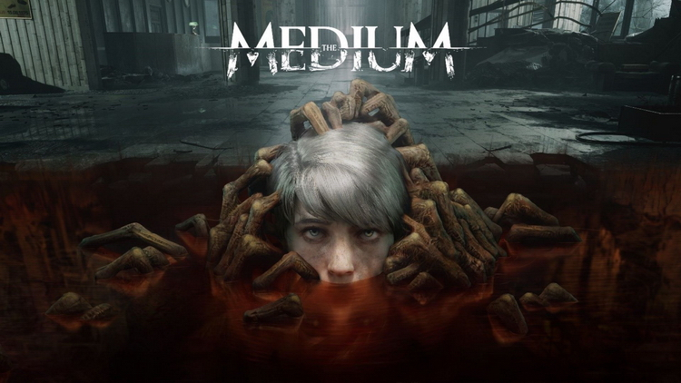 AMD released Radeon driver 21.2.1 with support for The Medium
