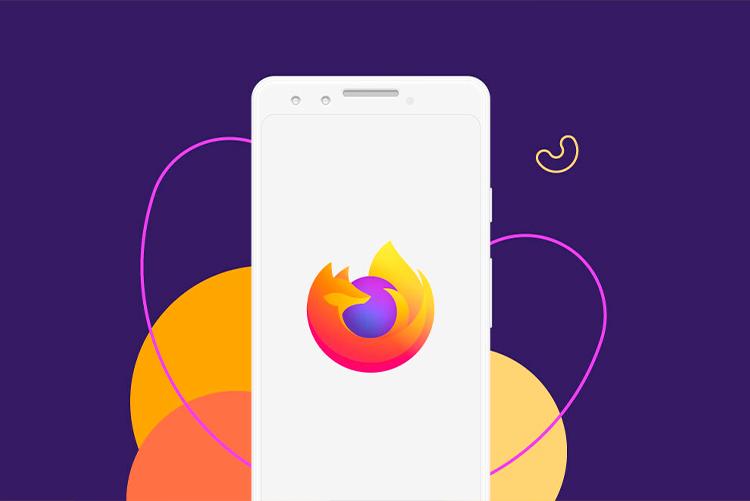 Источник изображения: Mozilla