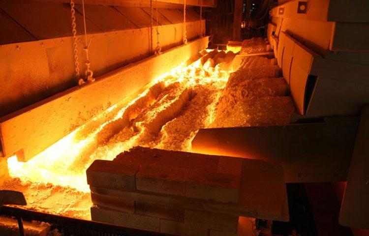 Цены на телевизоры и мониторы останутся высокими — на корейском заводе взорвалась печь по выплавке стекла для дисплеев