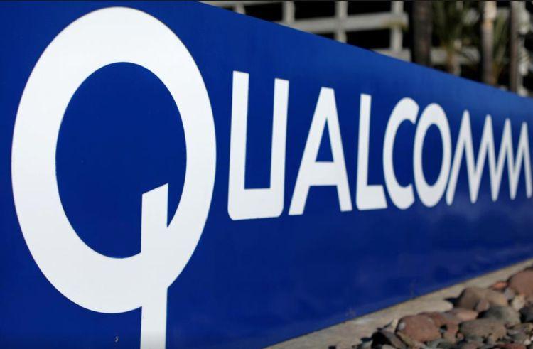 """Qualcomm тоже считает, что дефицит чипов не удастся победить до второго полугодия"""""""