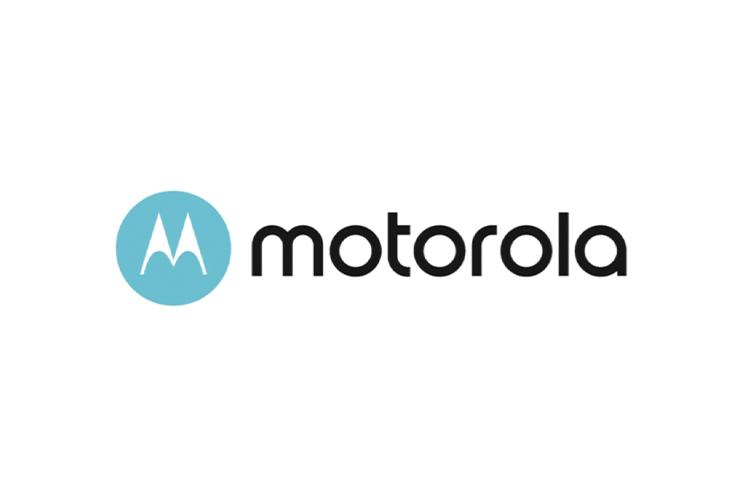 Motorola упростит названия своих смартфонов— все модели войдут в семейство Moto G