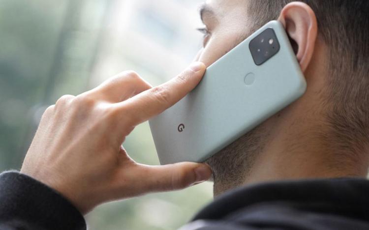 """Google добавит в Android защиту от отслеживания по примеру Apple, но менее жёсткую"""""""