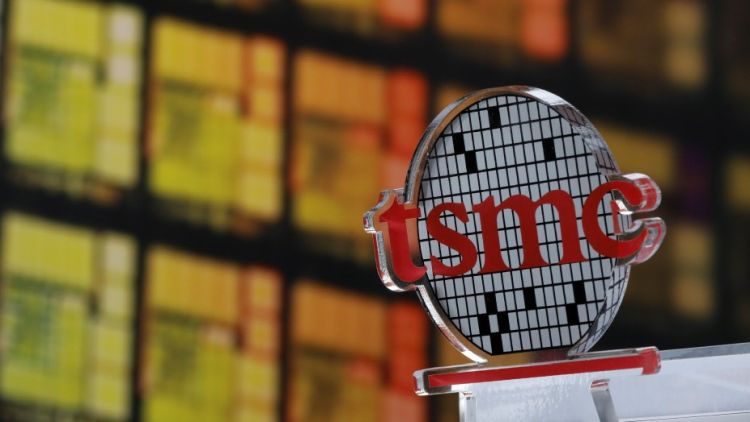 Phase two: AMD and NVIDIA to get 3nm products from TSMC following Apple