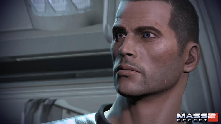 BioWare пообщалась с разработчиками модов для Mass Effect, чтобы подготовить их к релизу переиздания