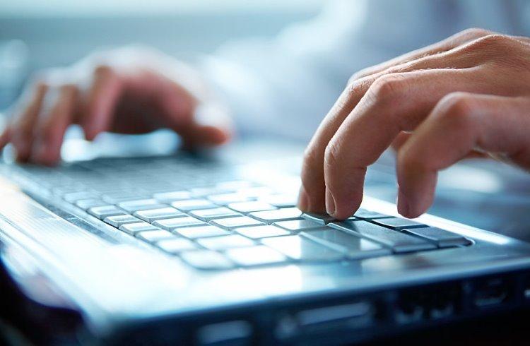 После запрета мата в соцсетях количество нецензурных сообщений увеличилось