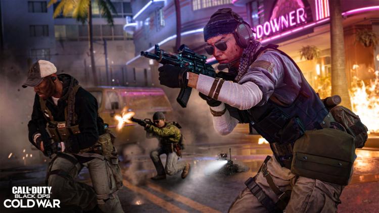 Sony рассказала о самых загружаемых играх в PlayStation Store за январь