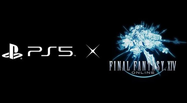 Final Fantasy XIV получит 13 апреля версию для PS5, в этом году выйдет дополнение Endwalker