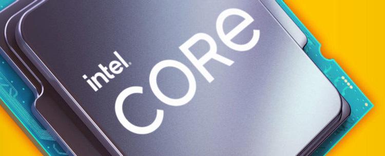 "Рекорд Geekbench: Core i9-11900K превзошёл 10900K в одноядерном тесте на целых 35 %"""