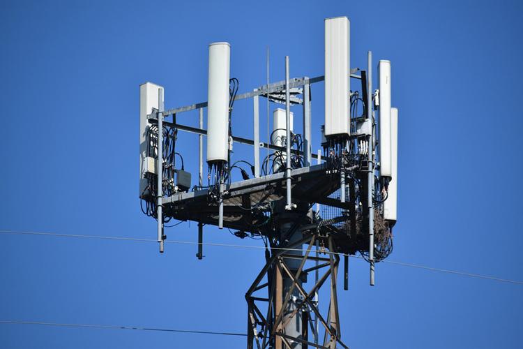 Создана российская базовая станция 4G/LTE, совместимая с сетями 5G