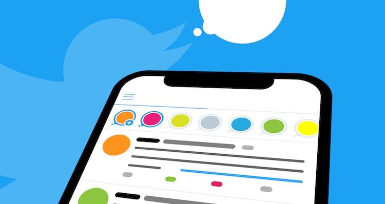 Twitter планирует добавить платную подписку с эксклюзивным контентом и дополнительными функциями