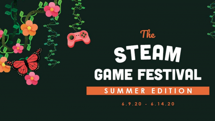 По всей видимости, в ESA готовят свой аналог фестивалям игр Steam