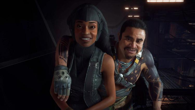 Слухи: Electronic Arts решит судьбу перезапуска Anthem до конца недели