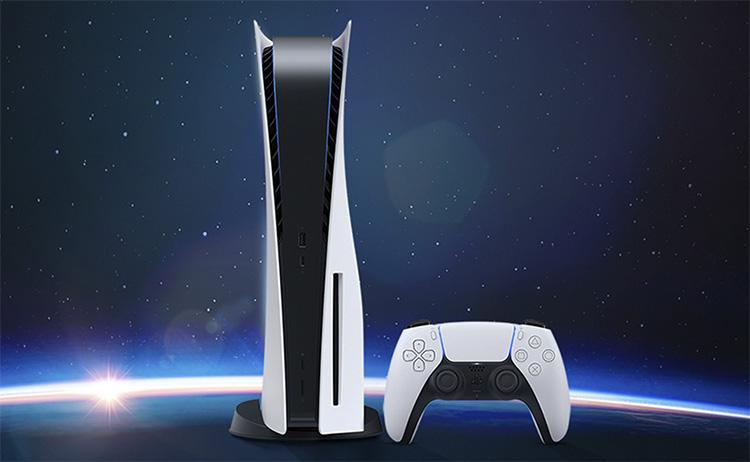 Миллионы новых покупателей: Sony скоро официально выпустит PlayStation 5 в Китае