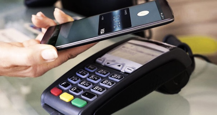 Yandex Pay составит конкуренцию Apple Pay и другим сервисам безналичной оплаты