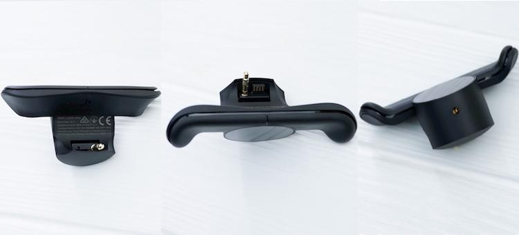 Sony запатентовала блок с дополнительными кнопками для контроллера DualSense